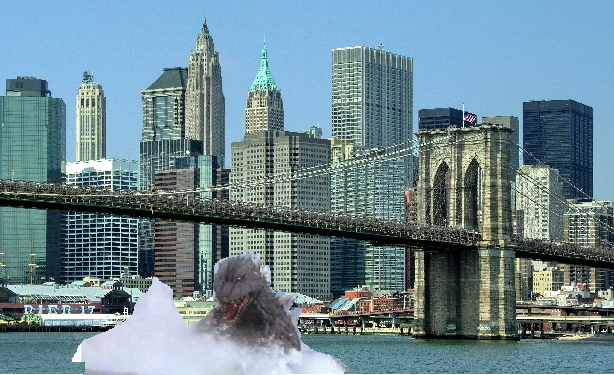 File:Godzilla swimming.png