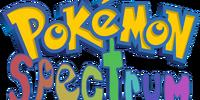 Pokémon Spectrum Version