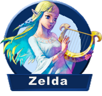File:ZeldaSelect.png
