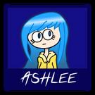 ACL Fantendo Smash Bros X assist box - Ashlee
