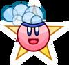 KirbyBubbleIcon