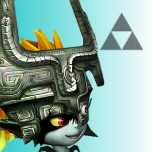Fichier:Midna Sonic775.png
