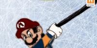 NHL Nintendo All Stars