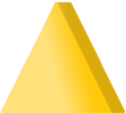 Piece of the Triforce
