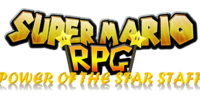 Super Mario RPG: Power of the Star Staff