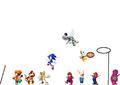 Thumbnail for version as of 15:49, November 26, 2011