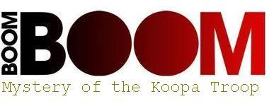 File:Boom Boom MOtKT Logo.jpg