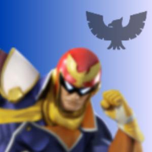 Fichier:Captain Falcon Sonic775.png
