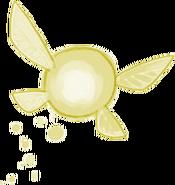 Ciela Firefly