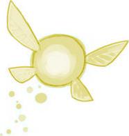 File:Ciela Firefly.png