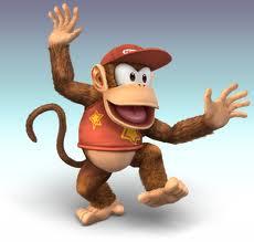 File:Diddy Kong SSBU.jpg