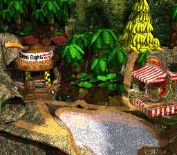 File:Kongo Jungle.png