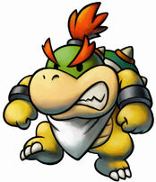 Partners-In-Version-Time-Baby-Bowser-mario-babies-club-7588034-704-816