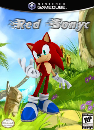 File:Red Sonycgame.jpg