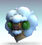File:Whimsicott.png