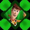 Woody Omni