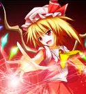 File:Flandre power.png