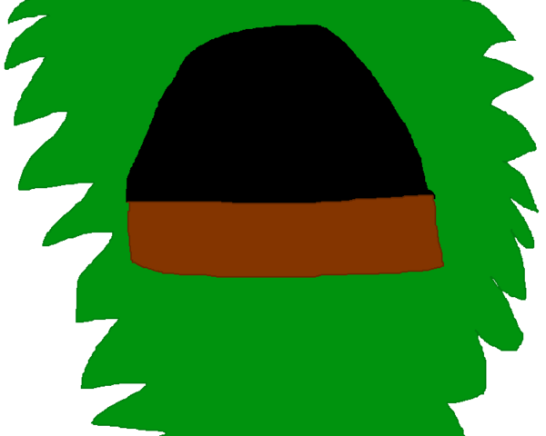 File:Foresthideout.png