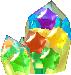 File:Item Crystal!.png