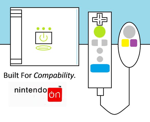 File:NON Compability.png