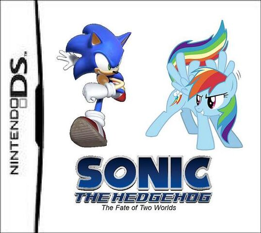 File:Sonic the Hedgehog The Fate of Two Worlds Smaller Box Art.jpg