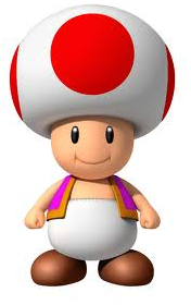 File:Toad123.png