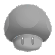 File:180px-FrozenMushroom.png