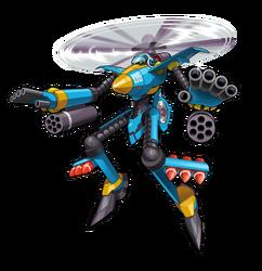 AviatorMN6