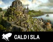 Cadislassb5