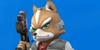 FoxSega