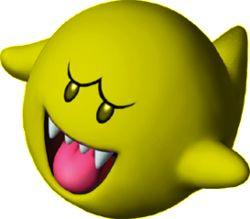 File:Golden Boo.jpg