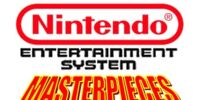 Nintendo Entertainment System Masterpieces