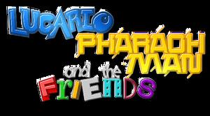 LPH&TF Logo