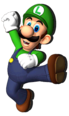 Luigi-BoardWin-MP9