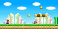 Mushroom Way