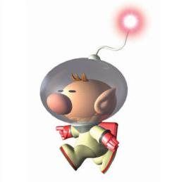 File:Olimar Run.jpg