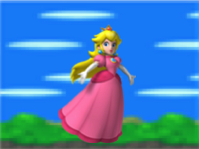 File:SMSBS- Peach.png