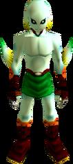 160px-Zora Link 3D