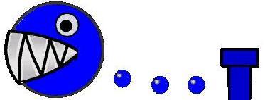 File:Blue chomp.jpg