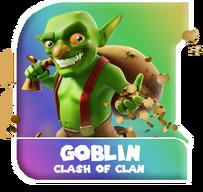 Goblin-new