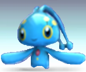 File:Manaphy.png
