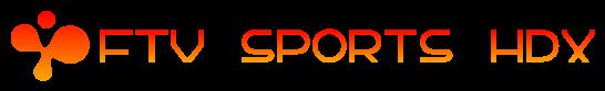 File:FTVSportsHDX.png