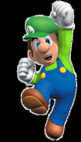 File:Lil Luigi.png