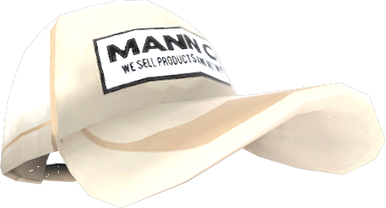File:Mann Co. Cap.png