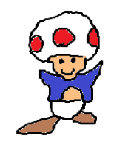 File:Sloppy Toad.png