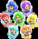 460px-Fairy Group Artwork - Super Mario 3D World