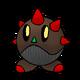 DoomBoom