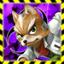 FSBF Icon Fox