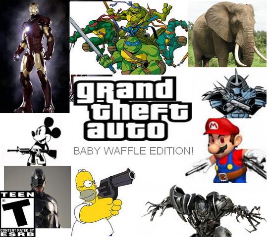 File:GTA Baby Waffle.png