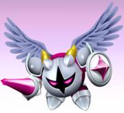 180px-Brawl Boss Galacta Knight by hextupleyoodot